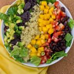 Quinoa-Taco-Salad-4902