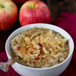 Apple-Pie-Breakfast-Quinoa-5429