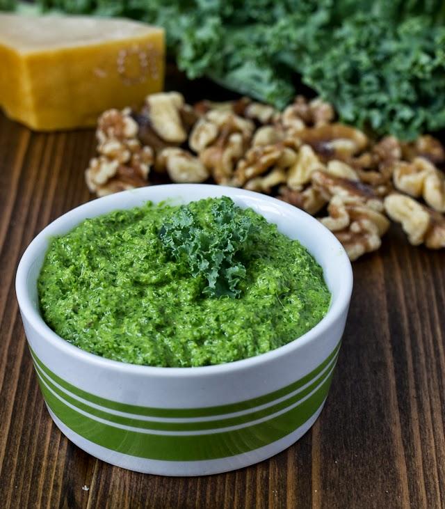 Kale-Pesto-5392