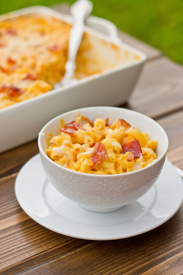 Pumpkin-Mac-amp-Cheese-5620-2