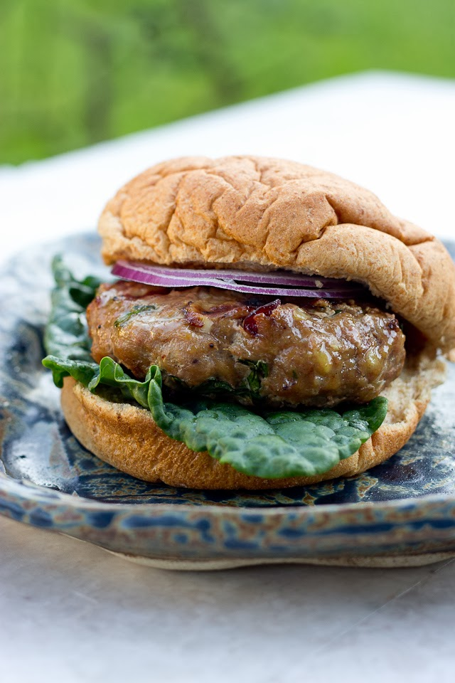 Kale-amp-Cranberry-Turkey-Burgers-5813