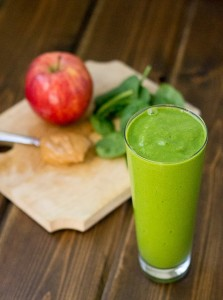 Apple-and-Peanut-Butter-Smoothie-6153