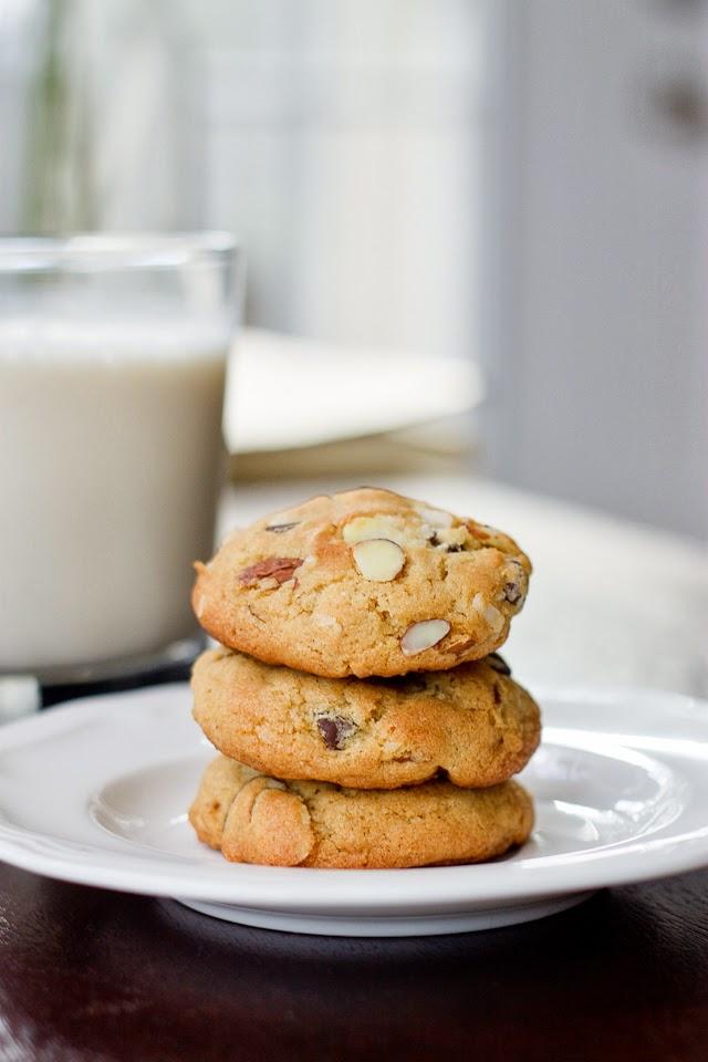 Almond-Joy-Cookie-6397