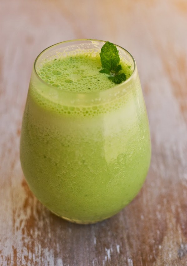 Apple-Cucumber-Mint-Juice-5639