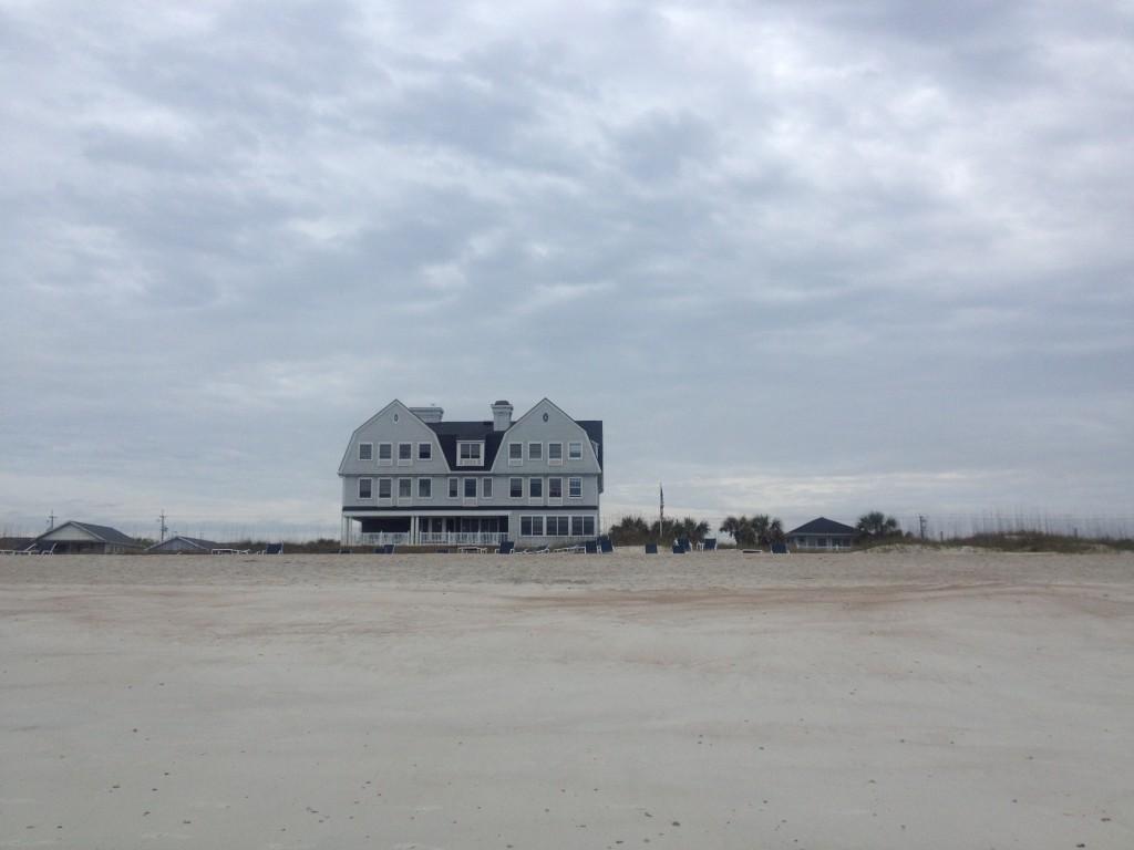Amelia Island 3