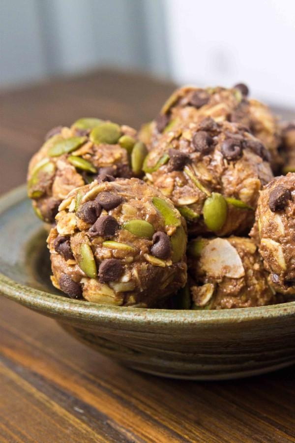No Bake Nutella Protein Bites-6664