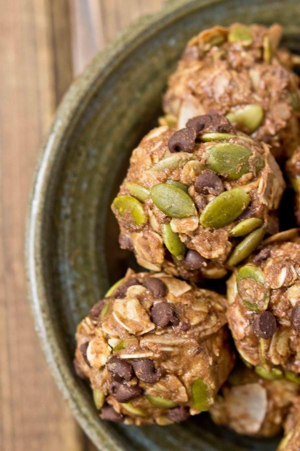 No Bake Nutella Protein Bites-6672