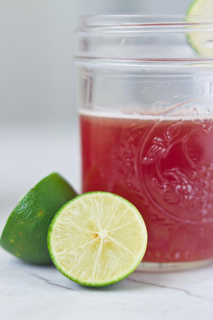 Tart Cherry Limeade-6809