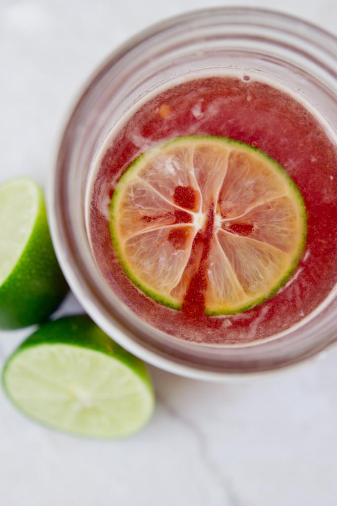 Tart Cherry Limeade-6818