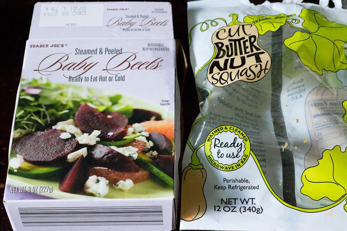 Butternut, Beet, & Quinoa Salad-7035
