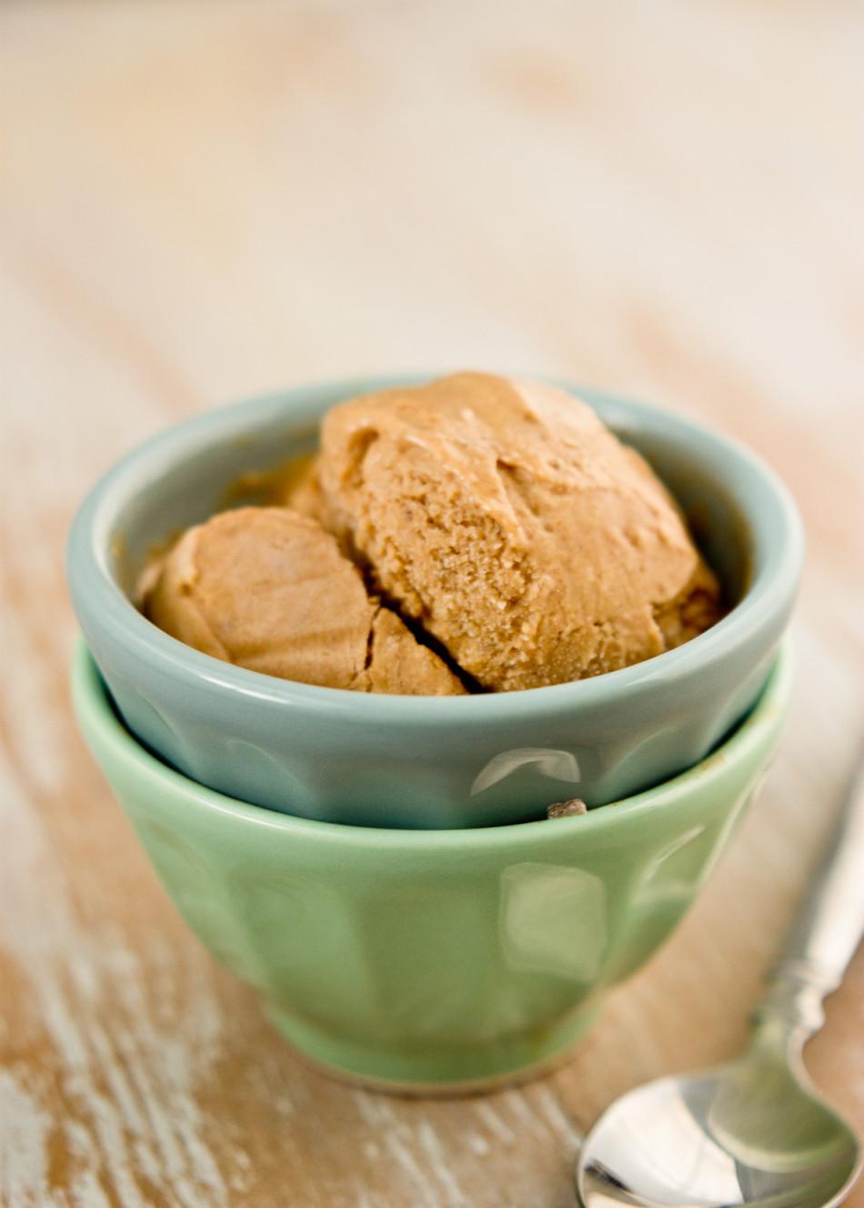Cinn PB Ice Cream-6935