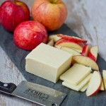 Apples and Cheese-7354