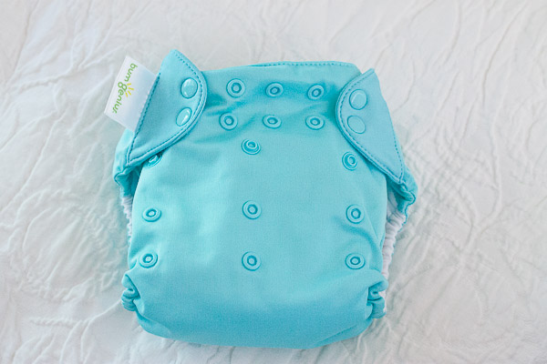 Not your grandma's cloth diapers, these new kids on the block cloth diapers are crazy simple to use, stylish, good for the environment, and can save some major cash!! New parents or parents to be, get inspired to jump on the cloth diapering train. How to use cloth diapers explained and a streamlined process that will simplify your life.