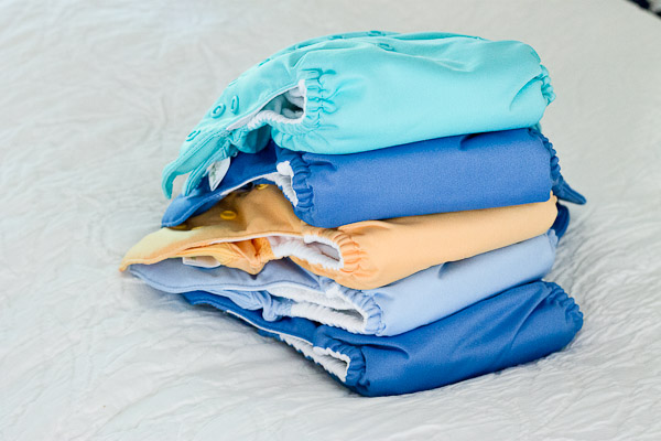 baby cloth diapers benefits of cloth diapers for babies
