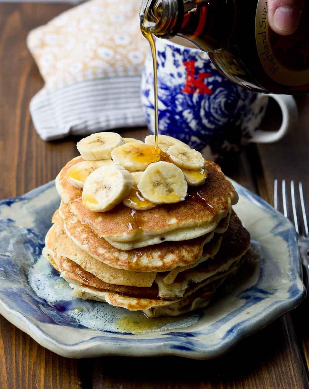 gluten-free-banana-pancakes-2