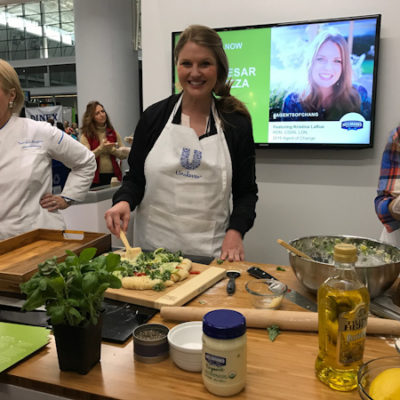 FNCE 2016 in Review