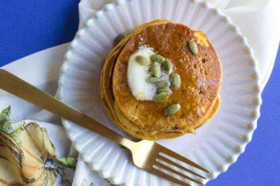 pumpkin-pancakes-3