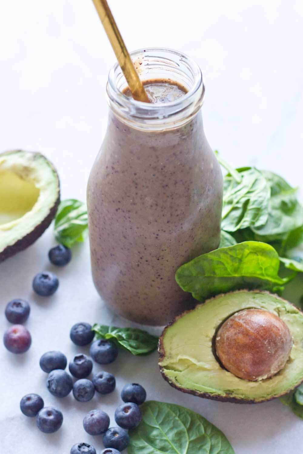 Discussion on this topic: NutriBullet recipes: Superfood smoothies to give you , nutribullet-recipes-superfood-smoothies-to-give-you/