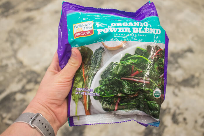 A Dietitian's Guide for What to Buy in Safeway's Frozen Foods Aisle. Plus, get this Immune Builder Beet Smoothie, made with citrus and frozen beets!