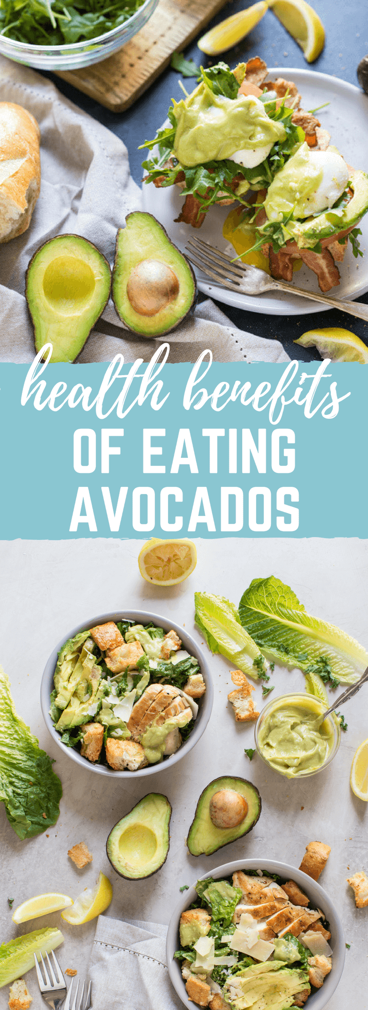 Avocado recipes and eating tips for a heart healthy diet. Check out the heart health benefits of avocados @MissionAvocados #ad #checkmeout