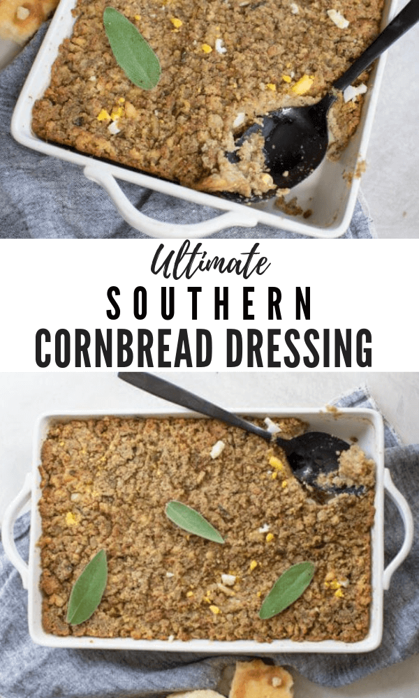 southern cornbread dressing hard boiled eggs Jiffy cornbread mix gluten free vegan stuffing recipe